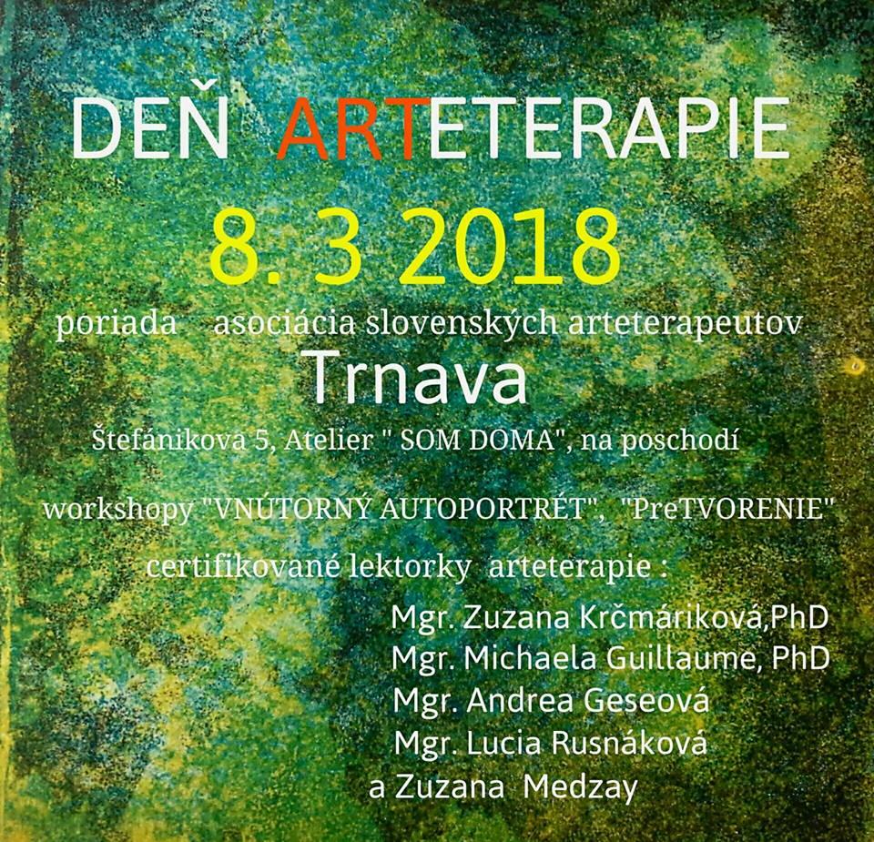 Trnavský deň arte